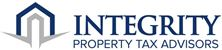 Integrity Property Tax Advisors